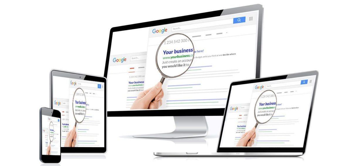 Search Engine Optimization Experts in Halifax | 3AM Premier SEO Halifax