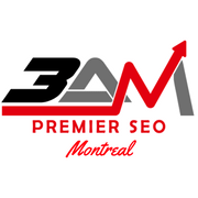 3am-seo-montreal-logo-frame