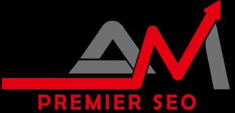3AM Premier SEO Logo
