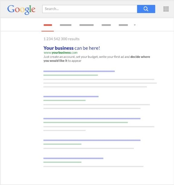 3am-best-seo-agency-montreal